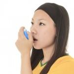 梅雨時の喘息に有効な対策を知って子供を喘息から守ろう!