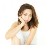生理痛の症状がひどい時はどうする?生活習慣と痛み止めの薬