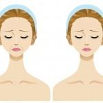あなたの顔を5歳老けさせるほうれい線の原因と消し方&予防