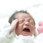 赤ちゃんのおむつかぶれの原因を知ってしっかり予防策&対策