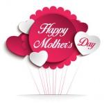母の日にお義母さんや彼氏のお母さんに喜ばれるプレゼント!