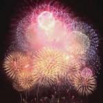 横浜の神奈川新聞花火大会の絶景穴場スポット&穴場的ホテル