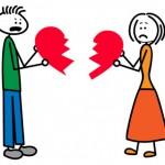 夫婦関係を劣化破綻させない為に妻ができる修復方法と改善策