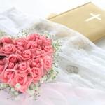 結婚式披露宴で恥をかかないマナーと男性の服装&女性の服装