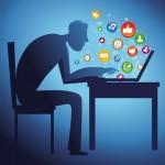 Facebookに潜むプライバシーの問題点とお勧めの設定