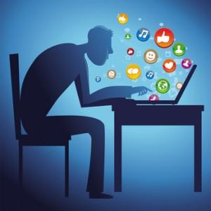 Facebookに潜むプライバシーの問題点