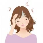 辛い偏頭痛の原因と対策は?予防と気をつけたい食事について