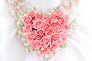 結婚式のウェルカムアイテム