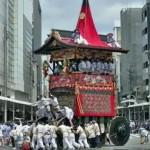 京都祇園祭の見どころは?見物にベストの日は?穴場はある?