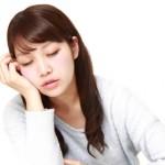 猛烈に眠い特発性過眠症の症状をチェック!治療と対策は?