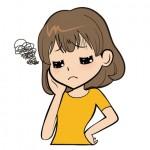 体調不良の原因かも!遅延型アレルギーとは?検査方法と改善の仕方