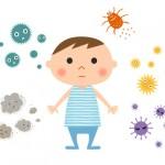 ハウスダストアレルギーの症状・原因・対策まとめ