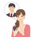 夫婦円満の秘訣!忙しい夫に妻がしてあげられる事、食事や接し方