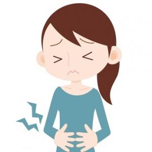 過敏性腸症候群