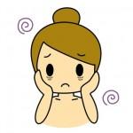自律神経が乱れると?不安や吐き気等の症状を抑える方法や食べ物