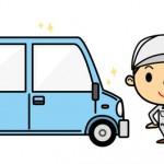 車にボディコーティングは必要か?施工するならどのタイプ?