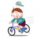 自転車の違反に対する罰則強化!気になる道路交通法の改正点
