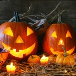 ハロウィンの本当の意味や今年流行しそうな仮装とイベント情報