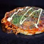 広島といえばお好み焼き!地元住民お勧めの人気店&食べ方まで!