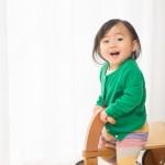 「魔の2歳児」言うこと聞かない子どもに上手く対応する方法!