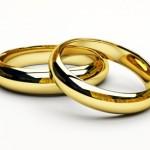 婚約指輪と結婚指輪の違い。いつ渡すの?指輪は右手?左手?