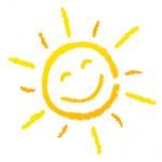 おひさまの匂いとは?太陽の匂いの正体や太陽の匂いの香水♪
