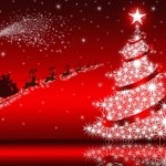 クリスマスの起源は?クリスマスの過ごし方やプレゼントは?