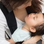 インフルエンザについて。赤ちゃんや妊婦さんが感染したら?