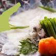 淡路島,3年とらふぐ,牛丼,しらす丼,グルメ