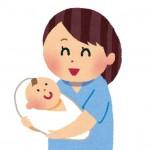 無痛分娩のメリットとデメリットは?日本ではなぜ少ないの?