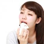 妊婦性鼻炎とは?妊婦の鼻炎はいつまで続くの?鼻炎対策も!