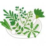 七草粥の由来と簡単な調理法?七草粥に合うサイドメニューは?