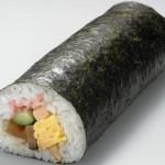 節分に巻き寿司を食べる理由は?人気の恵方巻は?余った時には?