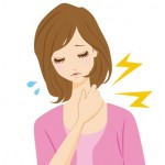 やべっ、寝違えちまった…!寝違えの原因と早く治す方法&予防法
