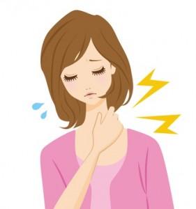 やべっ、寝違えちまった…!寝違えの原因と早く治す方法 ...