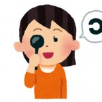 簡単な視力回復方法と視力回復に効果のある食べ物&レーシック