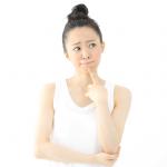 乾燥肌の痒みの原因と治す方法。乾燥肌向けのファンデーション