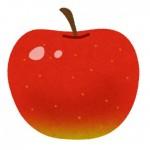 りんごの栄養は?保管方法や変色を防ぐ方法まで!