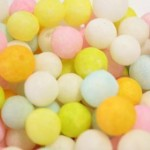 おいりとは?人気のおいりソフトと香川県のお土産お菓子