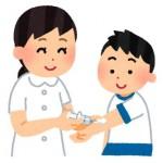 インフルエンザの予防接種の時期や効果は?妊婦もOK?