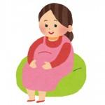 胎教の意味や効果について!胎教にはモーツアルトが良い!?