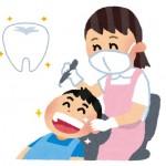 歯石はなぜ溜まる?歯石が溜まるとどうなるの?歯石の取り方は?