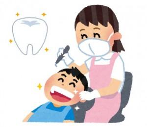 歯石,プラーク,歯垢