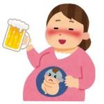 妊娠中に控えたい食べ物とお勧めの食べ物。性別と食べ物の関係等