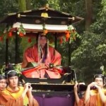平安から伝わる!京都・葵祭の歴史やその名前の由来を知ろう!