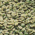 グリーンコーヒーとは?その効果や飲み方と副作用について