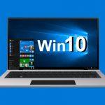 Windows10のすすめ。最初にカスタマイズすべき四点