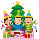 クリスマスディナーのマンネリ解消!子供たちから人気の料理3選