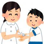毎年気になるインフルエンザ予防接種の時期や効果と副反応など