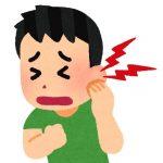 子供が中耳炎!?その原因と治療期間や早く治すために出来るケア